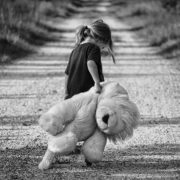 Entwicklungstrauma Kindheit