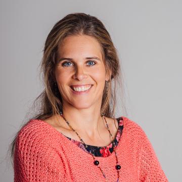 Stefanie Werthmann
