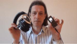 ssp sound safe protocol gopal