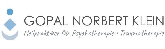 traumaheilung.net